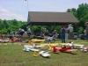 open-house-june-18-2005-25