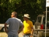 cbrc-open-house-june-9-2012-034