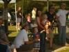 cbrc-open-house-june-9-2012-036