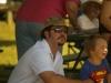 cbrc-open-house-june-9-2012-040