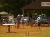 cbrc-open-house-june-9-2012-097