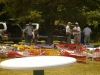 cbrc-open-house-june-9-2012-130