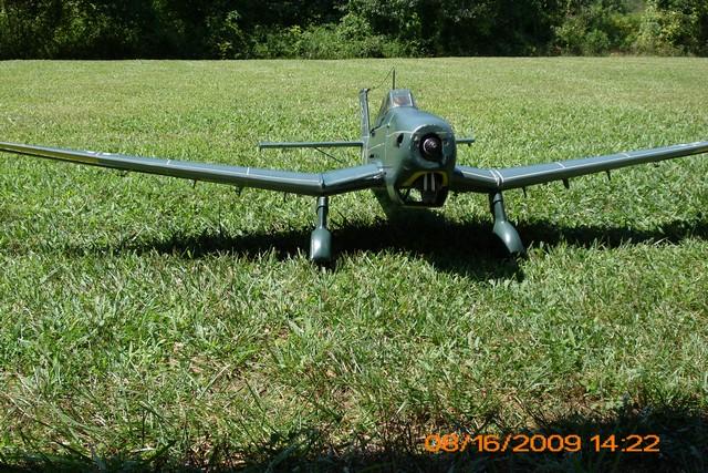power-planes-2009-04