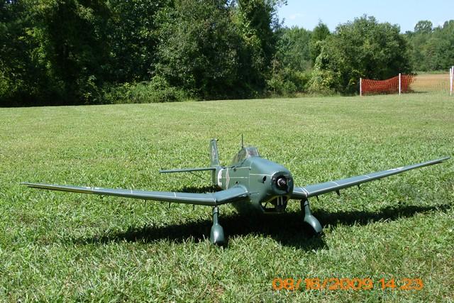 power-planes-2009-06