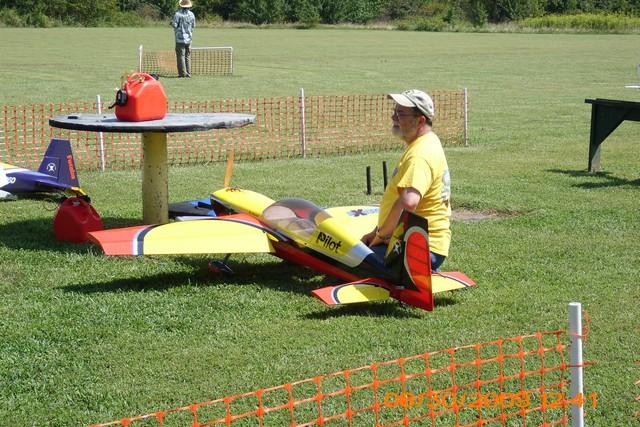 power-planes-2009-12