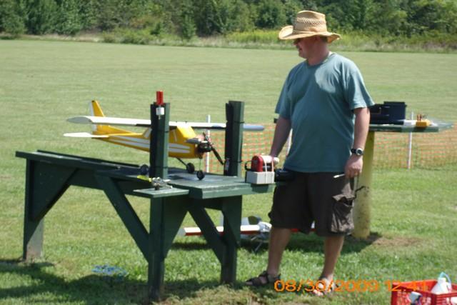 power-planes-2009-15