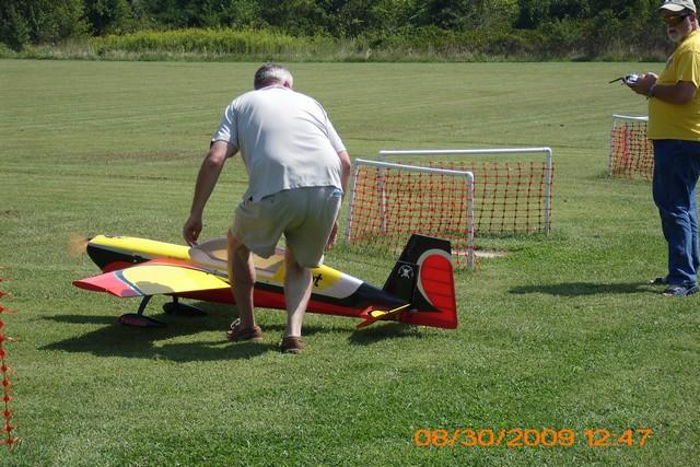 power-planes-2009-31