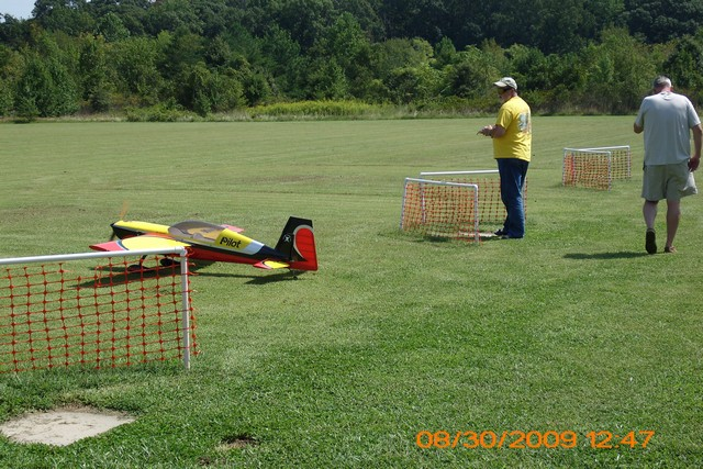 power-planes-2009-32
