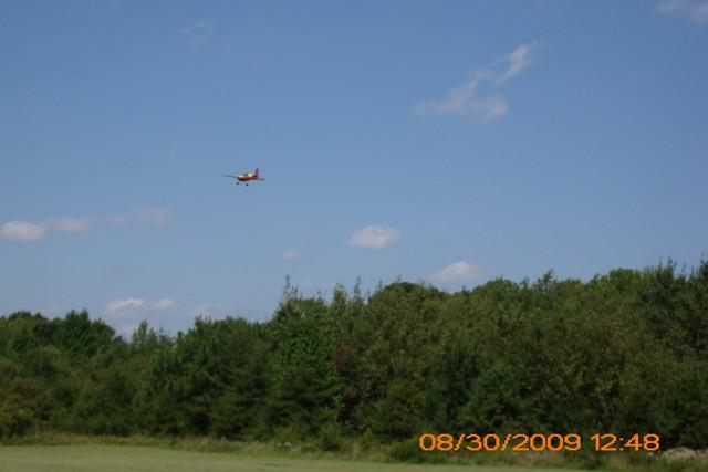 power-planes-2009-34