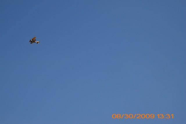 power-planes-2009-37