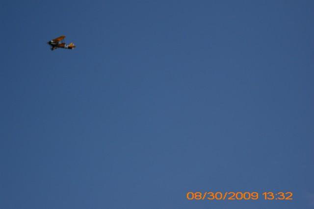 power-planes-2009-39