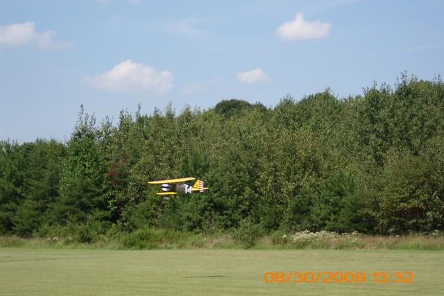 power-planes-2009-41