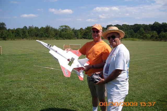 power-planes-2009-42