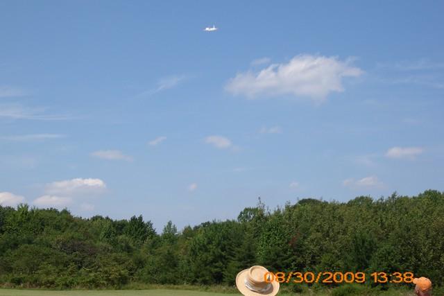 power-planes-2009-43