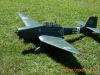 power-planes-2009-03