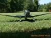 power-planes-2009-05