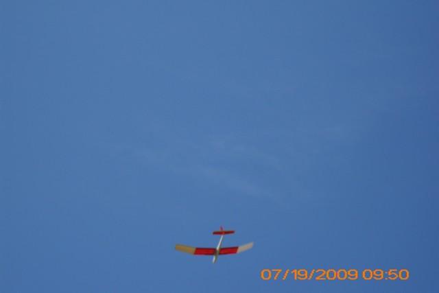 sailplanes-2009-02