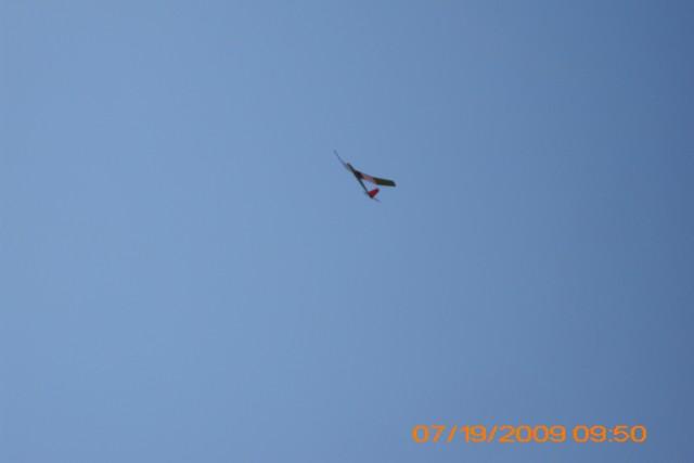 sailplanes-2009-03