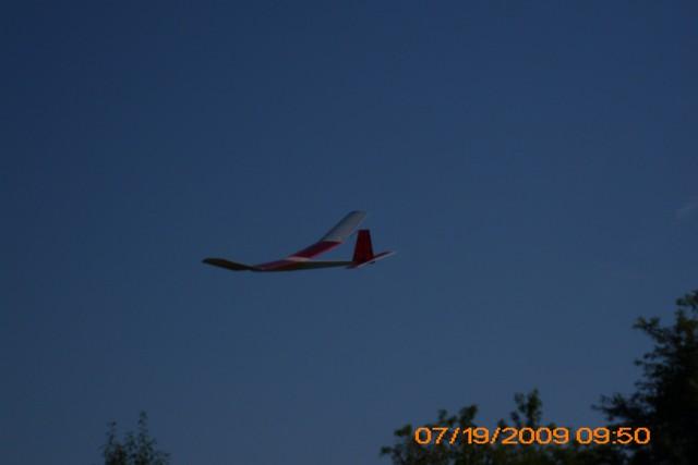 sailplanes-2009-04
