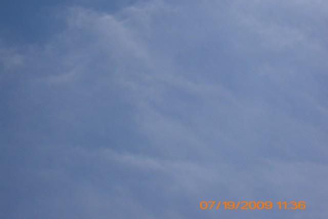 sailplanes-2009-14