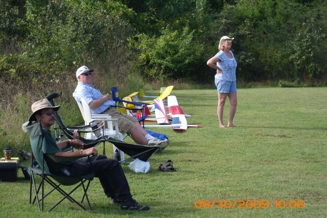 sailplanes-2009-30