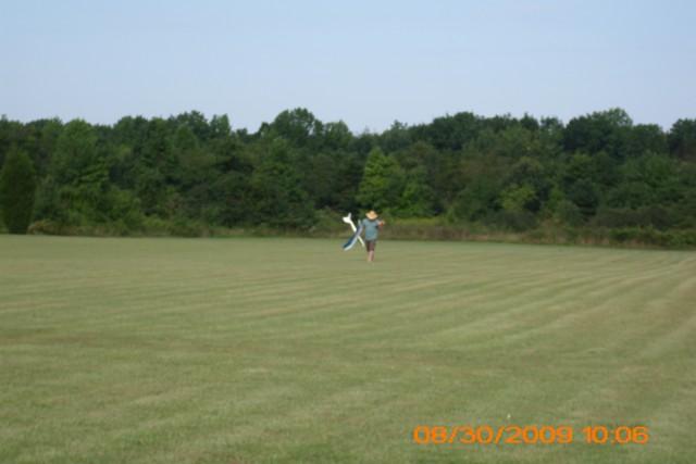 sailplanes-2009-31