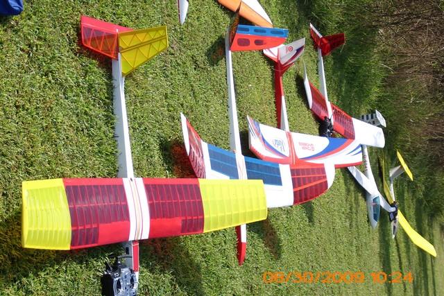 sailplanes-2009-38