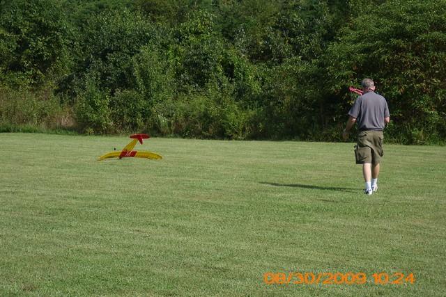 sailplanes-2009-39