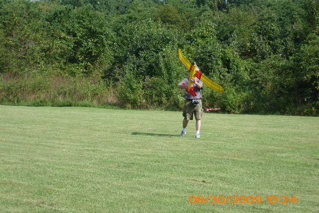 sailplanes-2009-40