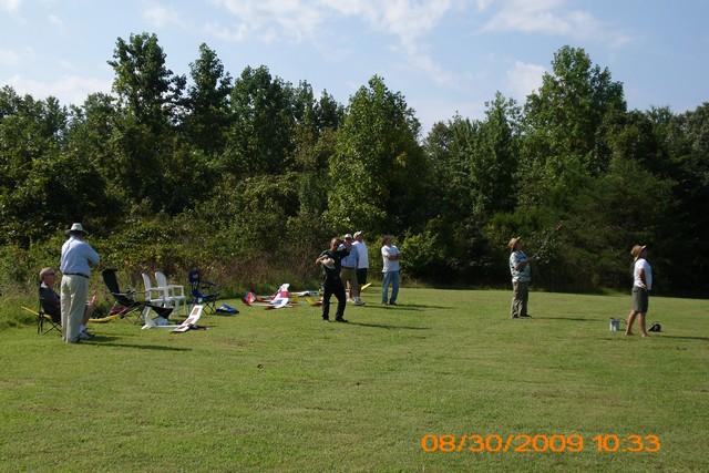 sailplanes-2009-43