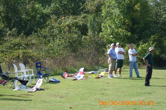 sailplanes-2009-44