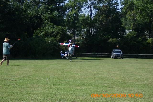 sailplanes-2009-48