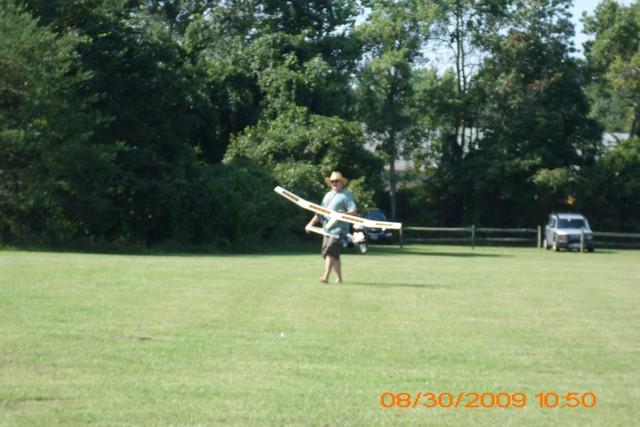 sailplanes-2009-50