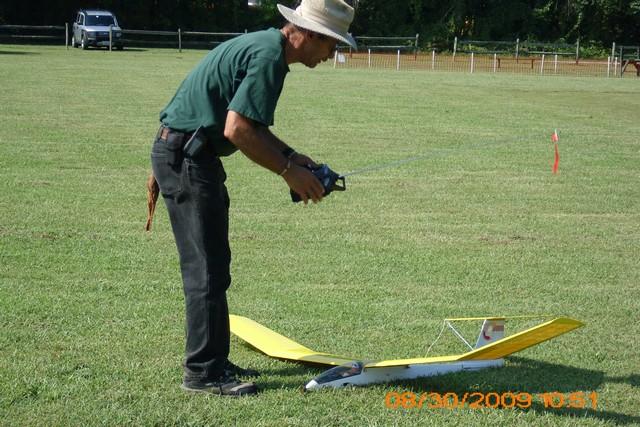 sailplanes-2009-52