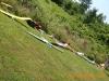 sailplanes-2009-08