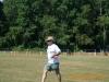 sailplanes-2009-10
