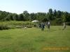 sailplanes-2009-17