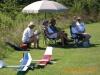 sailplanes-2009-22
