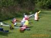 sailplanes-2009-33