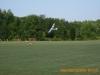 sailplanes-2009-47