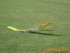sailplanes-2009-51