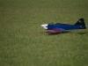 flying-sept-14-2008-29