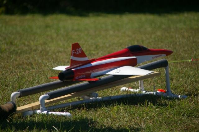 flying-sept-7-2008-06