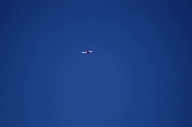flying-sept-7-2008-08
