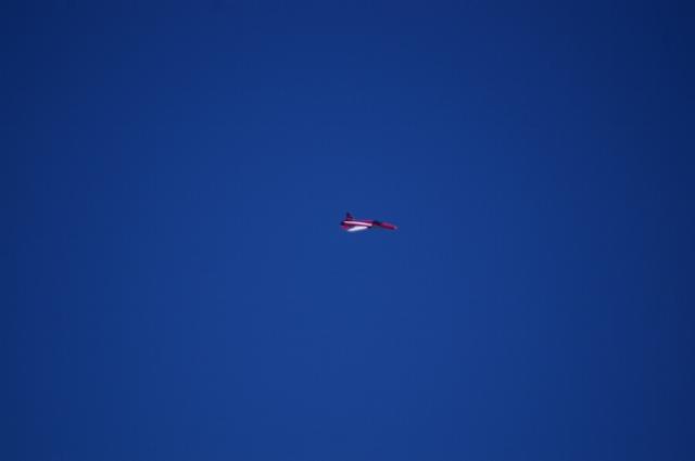 flying-sept-7-2008-10
