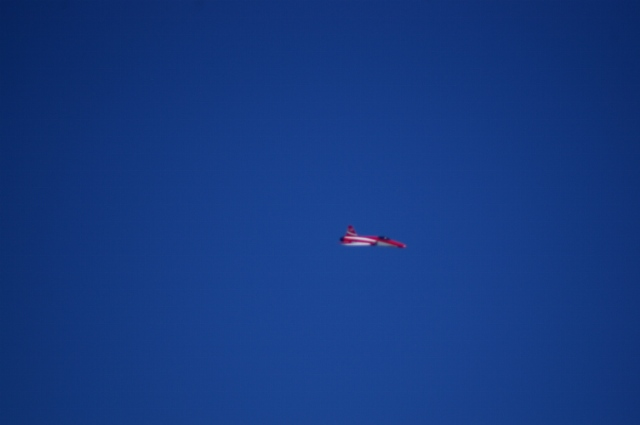 flying-sept-7-2008-11