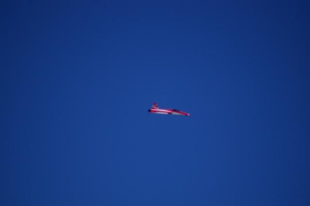 flying-sept-7-2008-12