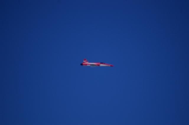 flying-sept-7-2008-14