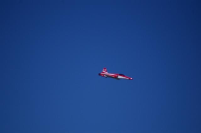 flying-sept-7-2008-15