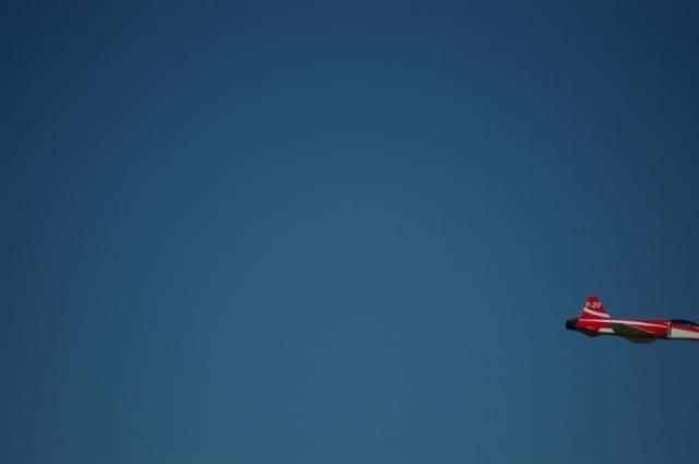 flying-sept-7-2008-16